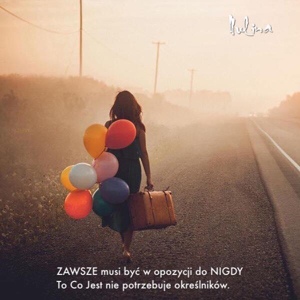 zawsze-nigdy